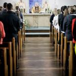 Katolicy w Peterborough