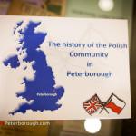 Polish Event w Peterborough
