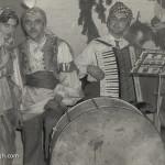Entertainment-at-sibson-band