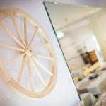 polskie restauracje w Peterborough