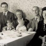 Jerzy-Kowalczyk-at-Sibson-1954