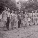 Polish-scout-camp2
