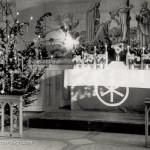 Sibson-chapel-at-Christmas