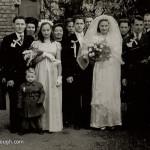 Wedding-at-Sibson-camp