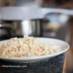 portugalskie jedzenie