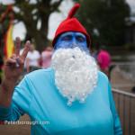 Dragon Boat Festival Peterborough