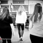nauka tańca w Peterborough