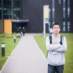 edukacja w Peterborough