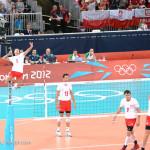 Olimpiada w Londynie