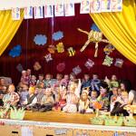 dobre przedszkola w Peterborough