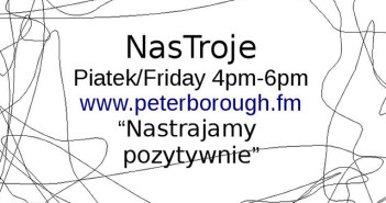 polskie radio w peterborough