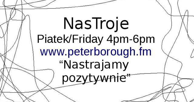 polskie radio w peterborough