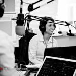 polskie-radio-Peterborough
