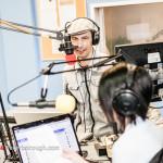 polskie-radio-Peterborough-PL