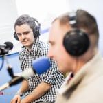 polskie-radio-w-UK