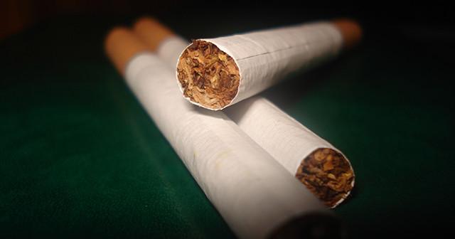 polskie papierosy w UK