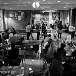 imprezy-w-polskim-klubie