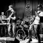 koncerty-w-polskim-klubie-w-peterborough