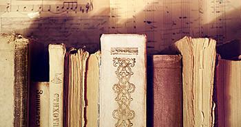 polska biblioteka peterborough