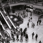 Queensgate-1982