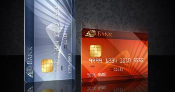 jak zbudowac historie kredytowa