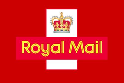 prywatyzacja Royal mail