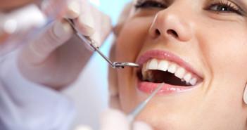 polski dentysta w peterborough