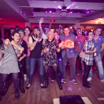 karaoke peterborough