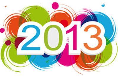 podsumowanie roku 2013