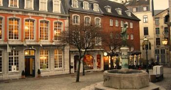Zaniżanie cen przez polskie biznesy w UK