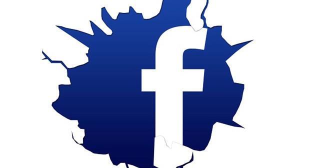Nie masz Facebooka to nie istniejesz