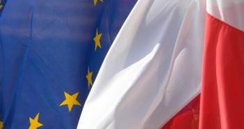 10 rocznica przyłączenia Polski do Unii Europejskiej, a obecna sytuacja imigrantów polskich w Wielkiej Brytanii