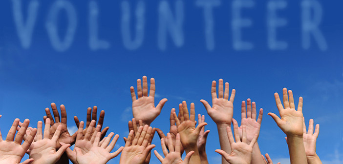 Citizens Advice Bureau poszukuje woluntariuszy