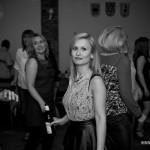 ostatnia impreza w polskim klubie peterborough
