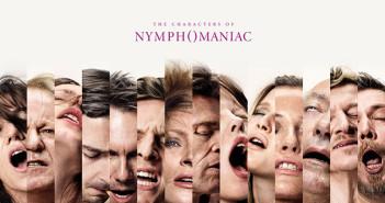 Nimfomania to chorobliwie wzmożony popęd płciowy