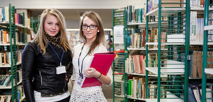 Szkoły, kursy i szkolenia w Peterborough