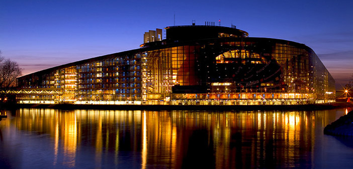 Wybory do europarlamentu w Wielkiej Brytanii 2014