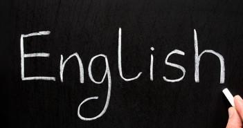 zajęcia z języka angielskiego dla obcokrajowców