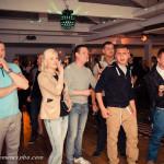 polskie imprezy w wielkiej brytanii