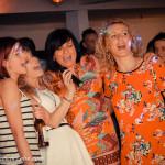 peterborough imprezy