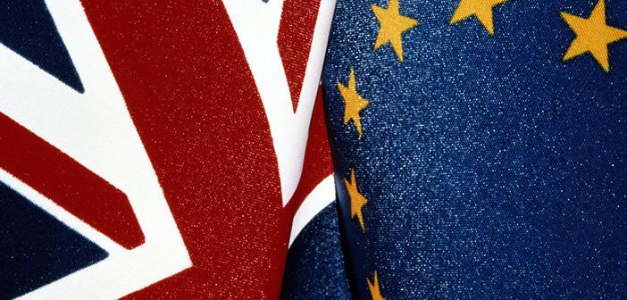 Wielka Brytania poza UE