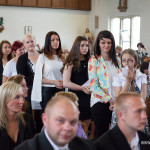 polska parafia w peterborough