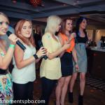 polonia zdjęcia z polskich imprez w peterborough