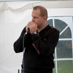 zdjęcia z peterborough imprezy