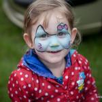 Parafiada w Peterborough - zdjęcia