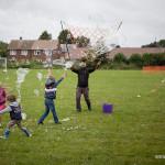 impreza dla dzieci Peterborough