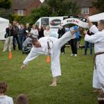 polska szkoła Karate Peterborough