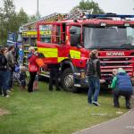 Straż Pożarna Peterborough