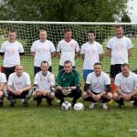 polska drużyna piłkarska Peterborough