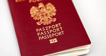 ile kosztuje polski paszport londyn
